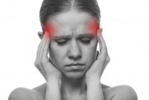aspartame and headaches