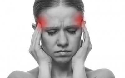 Aspartame & Headaches – are withdrawal symptoms real?